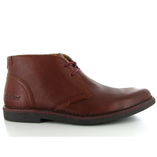 KICKERS MISTIC<br>Camel