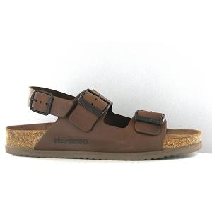 597a13cf3a7 Mephisto Chaussures Homme - Livraison   Retour Gratuits