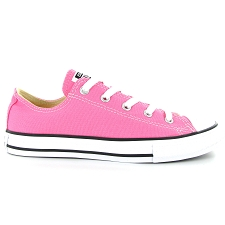 CONVERSE CHUCK TAYLOR ALL STAR<br>Rose