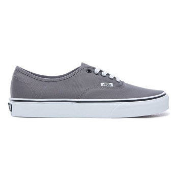 VANS AUTHENTIC<br>Gris