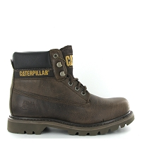 CATERPILLAR COLORADO<br>Marron