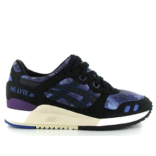 ASICS GEL LYTE 3<br>Multicolore