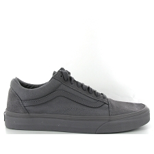 VANS OLD SKOOL MONO<br>Gris