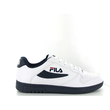 FILA FX 100 LOW<br>Bleu