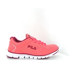 FILA COMET RUN<br>Rose