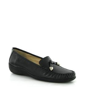 WILLBOND 74 Pi/èces Breloques Chaussures pour D/écorations de Chaussures de Diff/érentes Formes de Belles Papillons de Fleurs en PVC avec Chaussures Crocs et Bracelet pour Cadeaux de F/ête