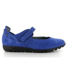 e95572905d7 Arcus Chaussures femme chez Breuil chaussures