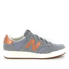 NEW BALANCE WRT300MB<br>Gris