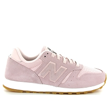 NEW BALANCE WL 373<br>Rose