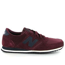NEW BALANCE U 420<br>Bordeaux