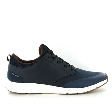 JACK JONES BOLTON<br>Bleu