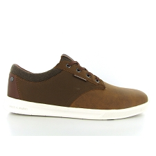 JACK JONES GASTON<br>Marron