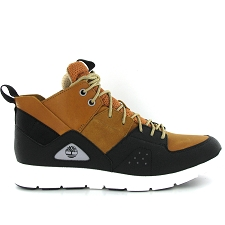 TIMBERLAND KILLINGTON NEW<br>Marron