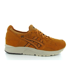 ASICS GEL LYTE V HONEY GINGER<br>Jaune