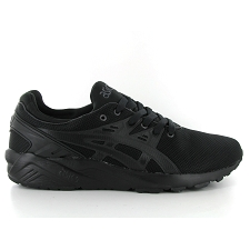 ASICS GEL KAYANO TRAINER<br>Noir