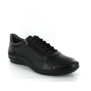 respire chaussures femme et mode Geox homme qui la chez Breuil clFJ351TKu