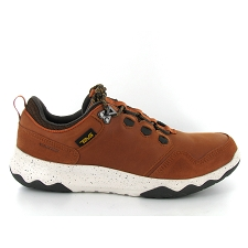TEVA ARROWOOD LUX<br>Marron