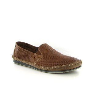 FLUCHOS BAHAMAS 8674<br>Marron