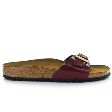 BIRKENSTOCK MADRID<br>Bordeaux