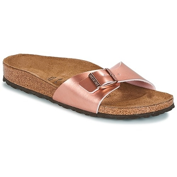 BIRKENSTOCK MADRID<br>Rose