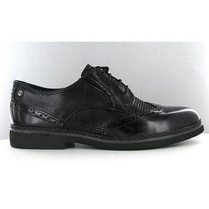 Tamaris, la chaussure femme tendance à prix doux chez Breuil