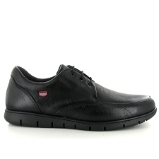 ON FOOT 8901 8801<br>Noir