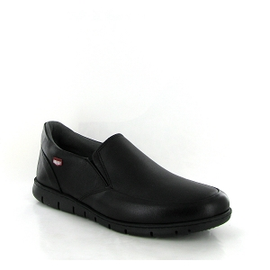 ON FOOT 8903<br>Noir