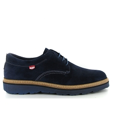 ON FOOT 10010<br>Bleu