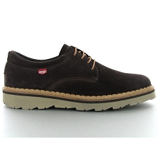 ON FOOT 10010<br>Marron