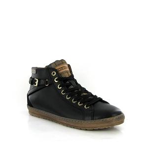 choisir le dernier vente discount 100% authentique Pikolinos Chaussures femme. l'Espagne à vos cotés chez ...