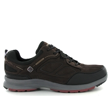 ALLROUNDER CALETTO<br>Marron