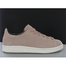 ADIDAS STAN SMITH NUUD W<br>Rose