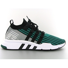 ADIDAS EQT SUPPORT ADV<br>Vert