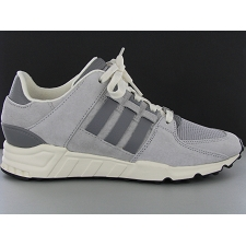 ADIDAS EQT SUPPORT RF<br>Gris
