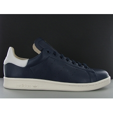 ADIDAS STAN SMITH RECON CQ3304<br>Bleu