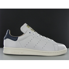 ADIDAS STAN SMITH RECON CQ3304<br>Blanc
