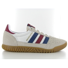 ADIDAS INDOOR SUPER CQ2222<br>Beige