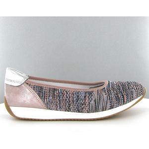 3b27be99c9d0c2 Ara Jenny : Chaussures Femme Livraison et Retour Gratuits*