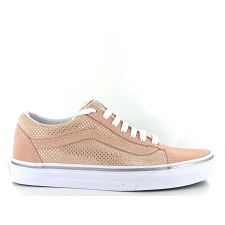 VANS OLD SKOOL<br>Beige