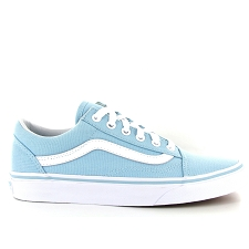 VANS OLD SKOOL<br>Bleu