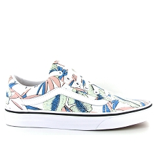 VANS OLD SKOOL<br>Multicolore