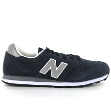 NEW BALANCE ML 373<br>Bleu