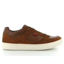 LEVIS PERRIS OXFORD<br>Marron
