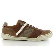 Livraison Kickers amp; Chaussures Homme Retour Gratuit qHTp4