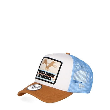 NEW ERA OREGON EAGLE 940 11973035<br>Blanc