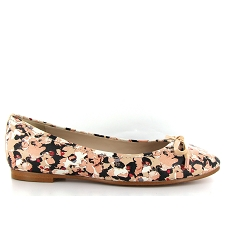 CLARKS GRACE LILY<br>Multicolore