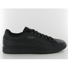 Retour HommeLivraisonamp; Gratuits Puma Puma Sneakers Gratuits Sneakers Puma Retour Sneakers HommeLivraisonamp; sBQdrCtxh