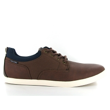 JACK JONES VASPA<br>Marron