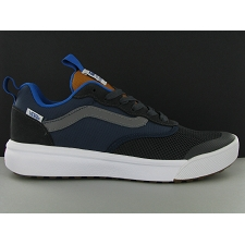 VANS ULTRA RANGE BREEZE<br>Bleu