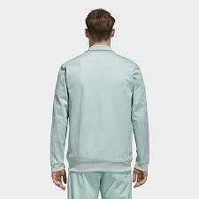 a1433721956ee Adidas Vert Beckenbauer Beckenbauer Textile Textile Tt Tt Vert aqUzwgx